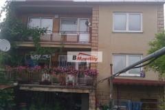 Dvojgeneračný rodinný dom v dobrej lokalite,Výrazná zľava