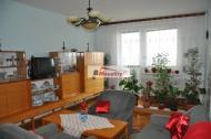 Veľký slnečný 3 izbový byt  s výbornou lokalitou na Ul. M.R.Štefánika