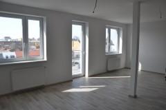 Predaj 3 izbový byt v novostavbe Nové Kasárne