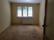 Na predaj 3 izbový byt v širšom centre mesta Levice