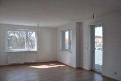 Predaj veľký 3 izbový byt v novostavbe Nové Kasárne