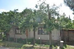 Rodinný dom vhodný na trvalé bývanie v Plášťovciach