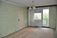 Na predaj 3 izbový byt v širšom centre