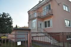 Top ponuka - Rodinný dom vo výbornej lokalite v Leviciach