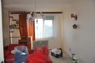 Na predaj 3 izbový byt v tehlovom bytovom dome