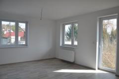 Predaj 2 izbový byt s predzáhradkou v novostavbe Nové Kasárne