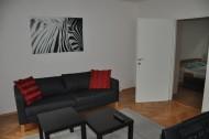 3 izbový byt na Ul. Kpt. Nálepku po reknštrukcii - rezervovaný