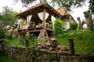 Na predaj rodinný dom - chalupa vmalebnom prostredí vBátovciach