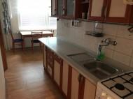 Na predaj 3 izbový byt na Okružnej ulici