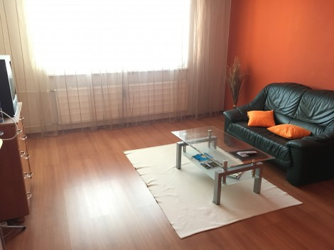 Na predaj 3 izbový byt na Vinohradoch